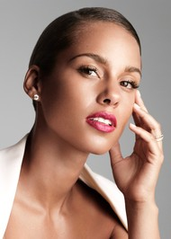 Best quotes by Alicia Keys