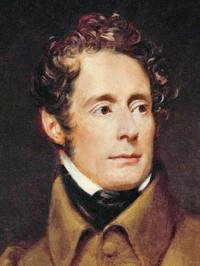 Best quotes by Alphonse de Lamartine