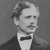 Best quotes by Ambrose Bierce