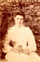 Best quotes by Amy Carmichael