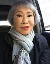 Best quotes by Amy Tan