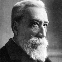 Best quotes by Anatole France