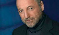 Best quotes by André Aciman