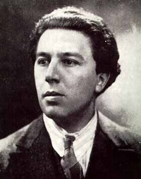 Best quotes by André Breton