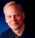 Best quotes by Andrew Clements