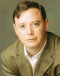 Best quotes by Andrew Solomon