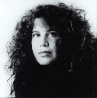 Best quotes by Anne Michaels