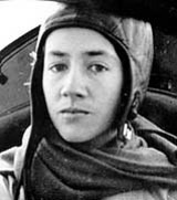 Best quotes by Anne Morrow Lindbergh
