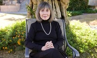 Best quotes by Anne Rice