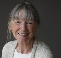 Best quotes by Anne Tyler