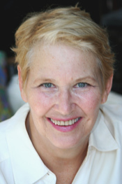 Best quotes by Annie Dillard