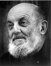 Best quotes by Ansel Adams