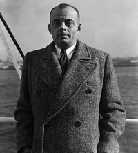Best quotes by Antoine de Saint-Exupéry
