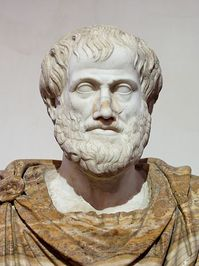 Best quotes by Aristotle
