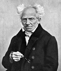 Best quotes by Arthur Schopenhauer