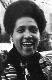 Best quotes by Audre Lorde