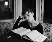 Best quotes by Audrey Hepburn