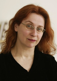 Best quotes by Audrey Niffenegger