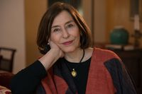 Best quotes by Azar Nafisi