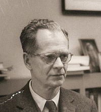 Best quotes by B. F. Skinner