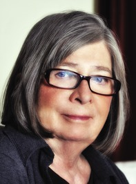 Best quotes by Barbara Ehrenreich