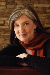 Best quotes by Barbara Kingsolver