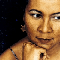 Best quotes by Bell Hooks