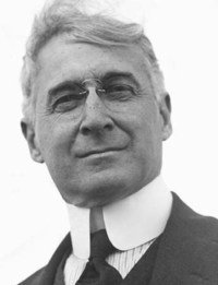 Best quotes by Bernard Baruch