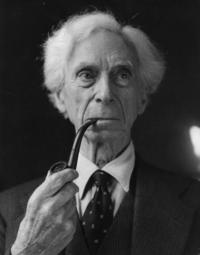 Best quotes by Bertrand Russell
