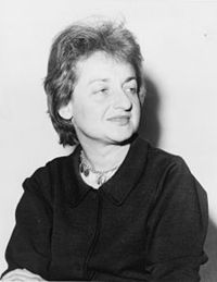 Best quotes by Betty Friedan