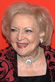 Best quotes by Betty White