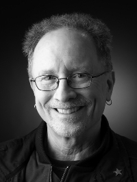 Best quotes by Bill Ayers