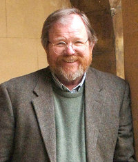 Best quotes by Bill Bryson