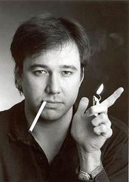 Best quotes by Bill Hicks