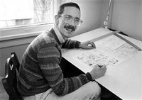 Best quotes by Bill Watterson