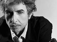Best quotes by Bob Dylan