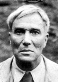 Best quotes by Boris Pasternak