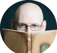 Best quotes by Brad Meltzer