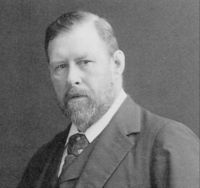Best quotes by Bram Stoker