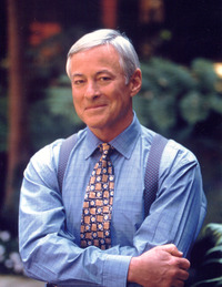 Best quotes by Brian Tracy