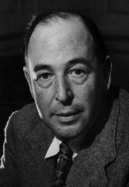 Best quotes by C.S. Lewis