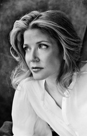 Best quotes by Candace Bushnell