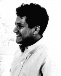 Best quotes by Carlos Castaneda