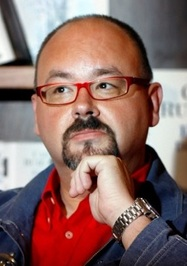 Best quotes by Carlos Ruiz Zafón
