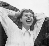 Best quotes by Carson McCullers