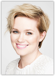 Best quotes by Cecelia Ahern