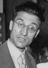 Best quotes by Cesare Pavese