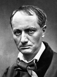 Best quotes by Charles Baudelaire