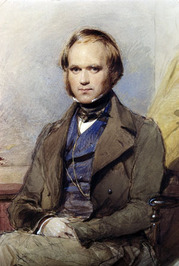 Best quotes by Charles Darwin