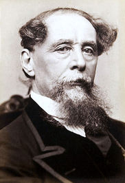 Best quotes by Charles Dickens